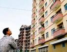 Đóng 30% vào quỹ tiết kiệm nhà ở sẽ được mua nhà xã hội