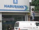 Ngày cuối cùng của Habubank