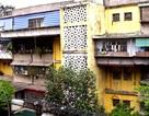 Sợ rủi ro, người dân tìm mua nhà chung cư cũ