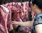 Từ 3/9: Thịt sống phải bán ngay trong 8 giờ