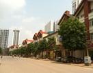 """Việt kiều mua nhà: """"Tắc"""" vì địa phương đòi phải có... sổ hộ khẩu!"""