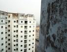 Hà Nội buộc mở tài khoản ngân hàng quản lý phí bảo trì chung cư