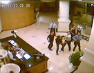 Truy tìm các đối tượng tham gia cuộc hỗn chiến tại khách sạn 4 sao