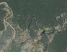 Hồ đập Khe Nhã - Cảnh vương lòng người