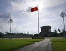 Hà Nội và những địa danh lịch sử