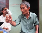 Bình Định: Dân tố nguyên chủ tịch xã cậy quyền chiếm đất dân khai hoang