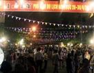 Hấp dẫn đêm du lịch, ẩm thực – I like Phú Yên