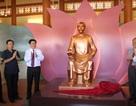 Nơi lưu dấu ấn Bác Hồ và bậc thân sinh trên quê hương Bình Định