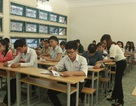 Hỗ trợ 1.000 thí sinh khó khăn ở Quảng Ngãi vào Bình Định dự thi