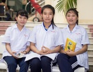 3 nữ sinh đất võ được tuyển thẳng đại học nhờ nghiên cứu khoa học