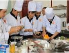 Học sinh phổ thông có thể học nghề tại trường trung cấp chuyên nghiệp