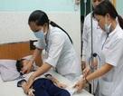 Nhiều sinh viên y khoa muốn có cơ hội học tiếp sau khi tốt nghiệp