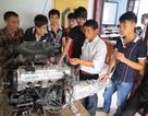 Phát triển các trường nghề chất lượng cao:  Chấp nhận nỗ lực một cách không bình thường!