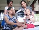 Hàng năm, hơn 30.000 người được bồi dưỡng về Nghề CTXH