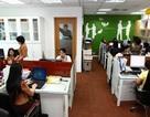 Dịch vụ cho thuê lại lao động - chọn nhanh sẽ có nhân sự giỏi