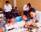 Cần công khai rộng rãi kết quả kiểm định dạy nghề