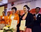 Hợp tác đào tạo nhân lực cho doanh nghiệp Việt