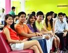 Cơ hội tuyển dụng cho du học sinh Việt Nam