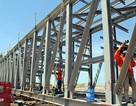 Hà Tĩnh: Gần 1 vạn lao động Trung Quốc sắp đến Vũng Áng