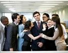 Nhà quản lý cần gì ở nhân viên?