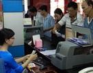Hàng vạn người lao động bị mất quyền lợi vì văn bản của BHXH Việt Nam