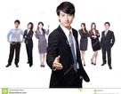 Rongbay.com tuyển NV kinh doanh tại TPHCM
