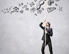 Những điều cần thiết cho người lãnh đạo tài ba