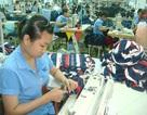 Hàng vạn người lao động bị mất quyền lợi vì văn bản của BHXH Việt Nam: Cần bãi bỏ văn bản trái luật (Phần cuối)
