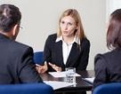 Tiêu chí tuyển dụng - la bàn tìm người tài
