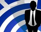 Nhân viên thực sự nghĩ gì về doanh nghiệp?