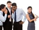"""4 bước để """"gần"""" nhân viên hơn"""
