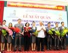 Việt Nam đặt mục tiêu nhất toàn đoàn Kỳ thi tay nghề Asean lần thứ 10