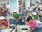 Người lao động đơn phương nghỉ việc phải bồi thường chi phí đào tạo