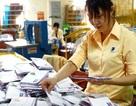 VNPost tăng cường đào tạo lại cho 18.000 bưu tá