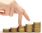 4 lý do khiến lương bạn chưa cao