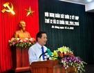 Bí thư Đà Nẵng công khai xin lỗi người dân phải khiếu nại suốt 16 năm