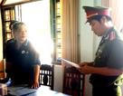 Bắt giam nguyên Phó giám đốc ngân hàng Công thương Quảng Nam