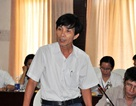 """Bí thư Hội An Nguyễn Sự """"từ quan"""": Tôi nghỉ để người trẻ có cơ hội khẳng định"""