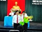Đà Nẵng bầu thêm một Phó Chủ tịch mới