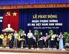 Quảng Nam phát động nhận phụng dưỡng mẹ Việt Nam Anh hùng