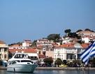 """10 biện pháp """"giải cứu"""" Hy Lạp"""