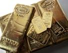 Kinh tế thế giới suy yếu đẩy giá vàng tăng cao