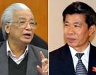 Các cựu Thống đốc và tái cơ cấu ngân hàng