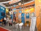 Hanoi Telecom sẵn sàng chồng tiền mặt mua EVN Telecom