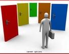 10 lầm tưởng trong lựa chọn nghề nghiệp