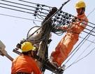 """Bộ Công Thương """"bật đèn xanh"""" cho EVN tăng giá điện"""