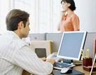 5 biện pháp làm tăng năng suất làm việc