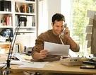 Freelancer: 5 cách để có thù lao mong muốn
