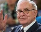 Vì sao giới nhà giàu ghét Warren Buffet?