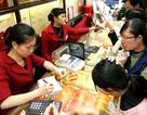 Vì sao vàng Bảo Tín rẻ hơn SJC tới 1 triệu đồng/lượng?